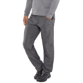 Patagonia Venga Rock Pants Men Forge Grey